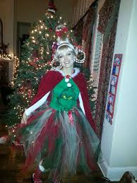 Cindy Lou Halloween Costume 30 Dr Parade Images Halloween Costumes