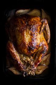 best turkey recipe thanksgiving the 11 best turkey recipes for thanksgiving include cognac