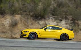 5 0 ford mustang for sale 2017 ford mustang gt 5 0 convertible specifications the car guide