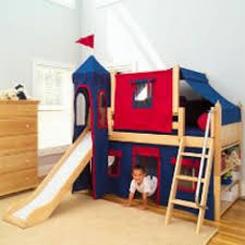 Beds With Slides For Girls by Bunk Bed With Slides The Best Kids Beds Ever Designed Bunkbeds