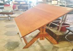 Large Drafting Table Charming Large Drafting Table Large Drafting Table Home Design