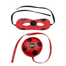aliexpress com buy kids women girls miraculous ladybug cosplay