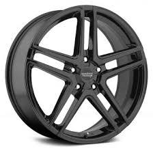 audi q5 rims and tires audi q5 rims custom wheels carid com