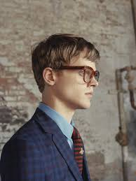 gucci 2015 heir styles for men clientstyle reid rohling for gucci cruise 2016 client magazine