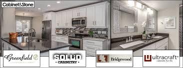 Kitchen Cabinet Mfg Kitchen Designs Ideas Kitchen Floor Plans Staten Island Cabinets