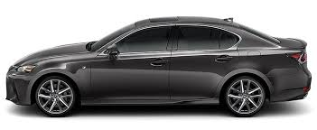 lexus gs 350 tire size 2018 lexus gs luxury sedan specifications lexus com