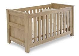 Cot Bed Nursery Furniture Sets by Babystyle Bordeaux Nursery Furniture Set House Of Fraser