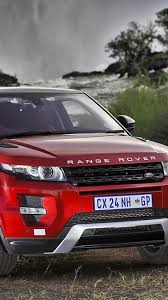 red range rover range rover sport wallpaper for iphone live car wallpaper