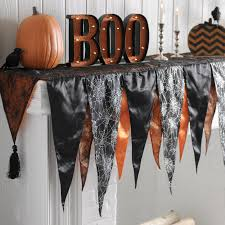 Mykirklands by Cool Pumpkin Decorating Ideas Easy Halloween Decorations And