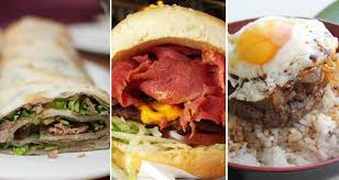 American Comfort Foods 25 Regional American Foods You Might Not Know But Should First