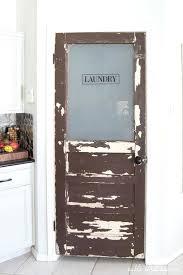 glass door for sale vintage bathroom doors u2013 justbeingmyself me