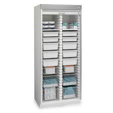 Medicine Cabinet Storage Endoscopy Carts Medical Storage Cabinets Scope Cabinet
