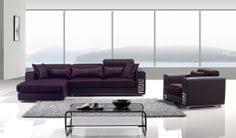 adjustable back sectional sofa 3pc ivory leather sectional sofa set chaise chair adjustable