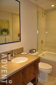 townhouse rental north vancouver yorkwood hills 4715 hoskins