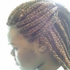 hair braiding shops in memphis nasru hair braiding 10 photos hair stylists 1707 winchester