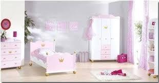 chambre enfant princesse lit bebe princesse icallfives com