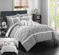 bed comforter sets unbeatablesale com