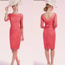 coral dresses for wedding guests discount wedding dresses in cape coral junoir bridesmaid dresses