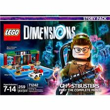 best lego dimensions black friday deals lego dimensions ghostbusters story pack best buy