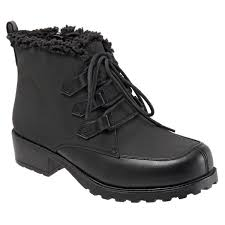 womens boots herbergers boots trotters we fit your style