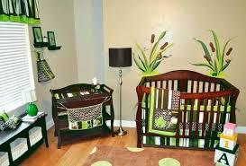 Cheap Baby Boy Crib Bedding Sets Baby Bedding Sets For Boys Bmhmarkets Club