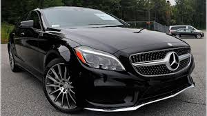 mercedes amg 550 cls 2017 mercedes cls550 amg 4matic coupe