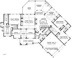 house plans to build build a hobbit house plans build a hobbit house plans awesome