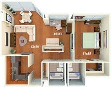 Ellis Park Floor Plan Hyde Park Tower Apartments Rentals Chicago Il Apartments Com