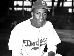 robinson fans trussville al jackie robinson day 2016 quotes by about him philadelphia admits