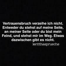 whatsapp sprüche traurig images about exfreund tag on instagram