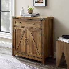 small storage cabinet with doors for kitchen office storage cabinets home office furniture the home depot