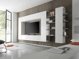 Wall Units Living Room Furniture Modern Wall Unit Designs For Living Room Of Living Room