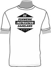 saarländische sprüche saarland t shirt shirtshop saar saarland t shirts saarland