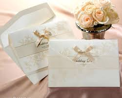 Online Marriage Invitation Cards For Friends Wedding Invitation Card Steps To Prepare It Interclodesigns