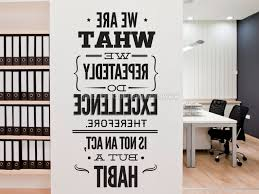 Office Wall Decor Ideas by Decor 23 Gothic Black Office Interiors Decorating Idea Paired