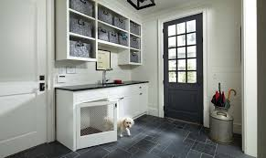 Best Flooring For Kitchens by Choosing The Best Type Of Flooring For Dogs And Their Owners
