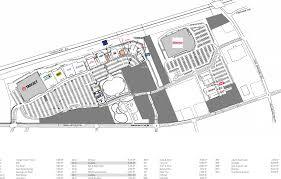 Downtown Nashville Map Nashville Tn Nashville West Retail Space For Lease The
