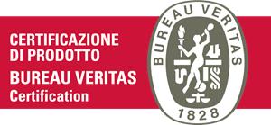 bureau veritas certificato logo vector eps free