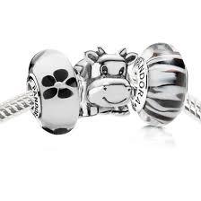 kay jewelers sale pandora heart charm cheap pandora charms uk online sale up to 70