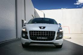 peugeot 3008 review peugeot 3008 review u0026 road test caradvice