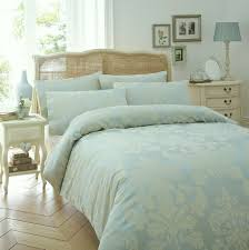 Mint Green Duvet Set Mint Green Duvet Covers Home Design Ideas