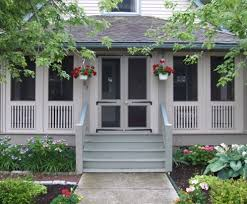 best 25 enclosed porches ideas on pinterest small enclosed
