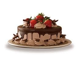 publix strawberry sensation i love making this cake i