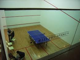 Table Tennis Dimensions File Hk Kwun Tong 麗港城 Laguna City Club Table Tennis Room Jpg