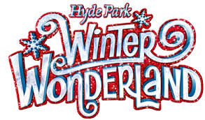 hyde park winter official ticket website