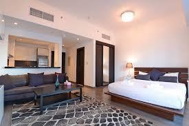 One Bedroom Holiday Cottage Dubai Marina Holiday Rentals Studio Apartment In Dubai Marina
