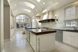 beautiful kitchens with white cabinets 18 modern kitchen ideas for 2018 300 photos