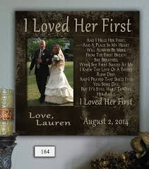 wedding gift near me best 25 wedding present for dads ideas on wedding