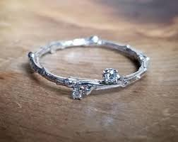 wedding rings women womens wedding band etsy