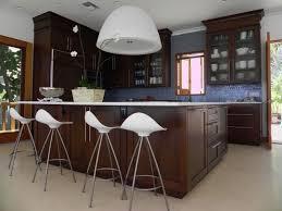 kitchen island ideas small kitchens designs seating photos table